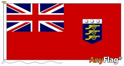 - BOARD OF ORDNANCE ENSIGN ANYFLAG RANGE - VARIOUS SIZES